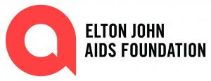 elton-john-foundation-logo